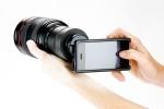 iphone-slr-mount 1