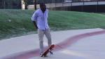 Skater_Standing