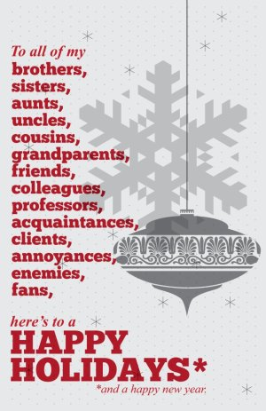 Holiday-Flyer