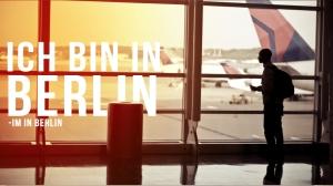 Ich-Bin-Berlin -I'm in Berlin