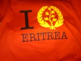 Eritrean Festival that Impacted My Life