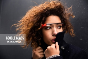 googleGlass-Blog