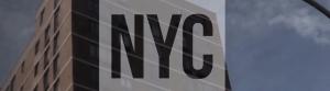 NY-Header